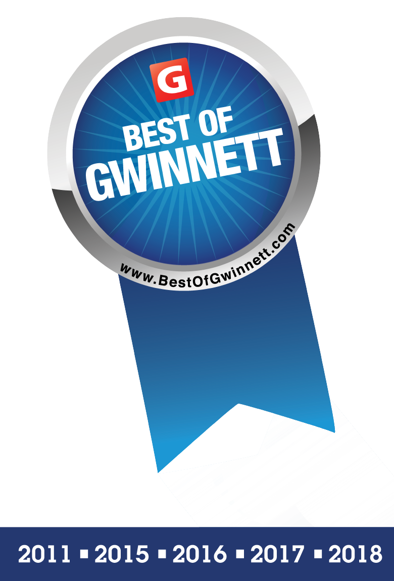 More than Diamonds is Best of Gwinnett